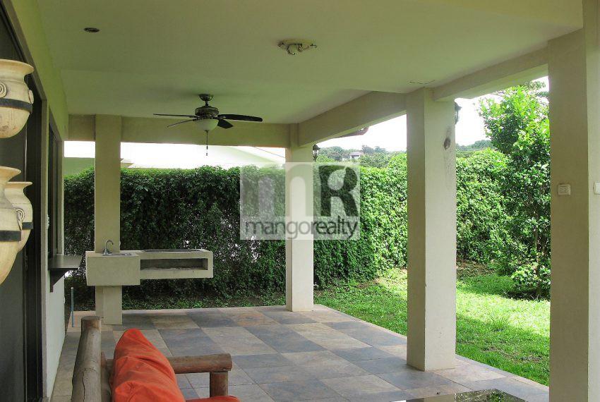 Casa_La_Guacima_patio