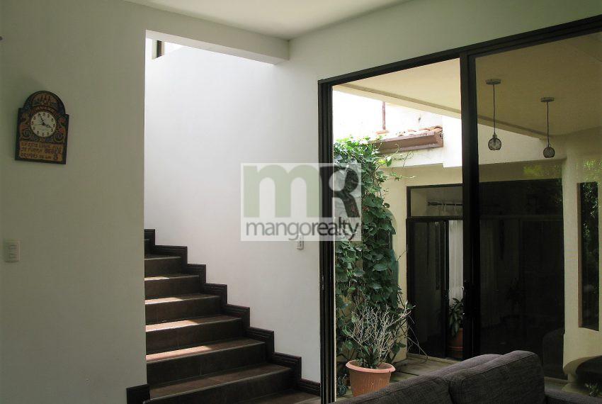 Casa_La_Guacima_acceso_segundo_nivel