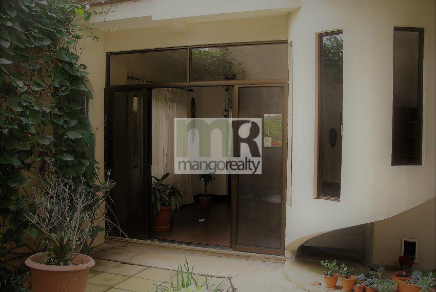 Casa_La_Guacima_jardin_interno