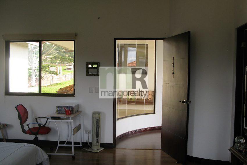 Casa_La_Guacima_Dormitorio2
