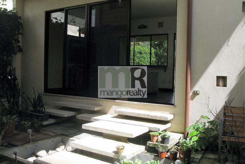 Casa_La_Guacima_oficina