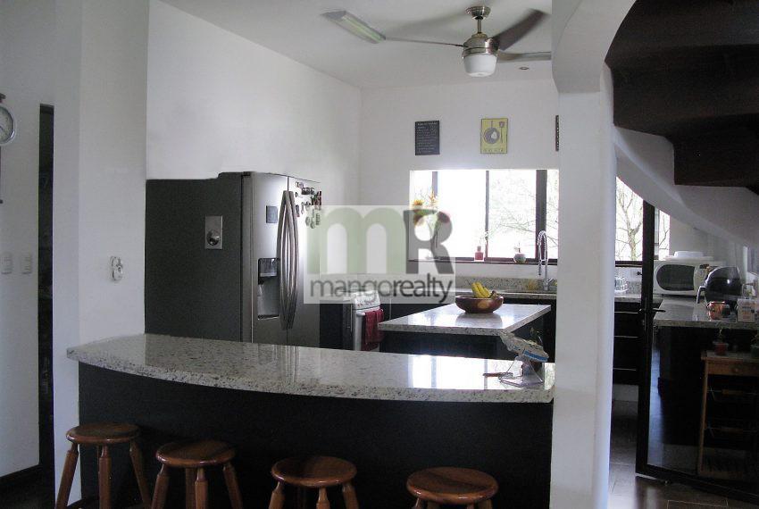 Casa_La_Guacima__cocina