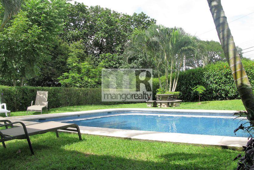 Casa_La_Guacima_piscina