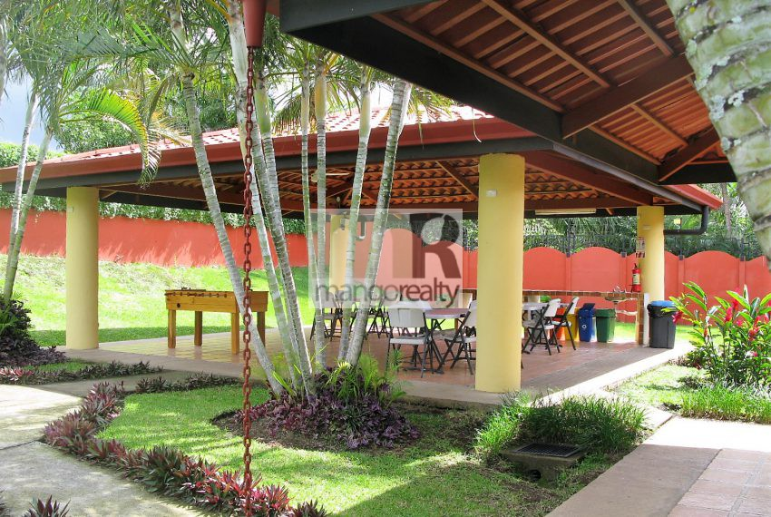 Casa_La_Guacima_rancho