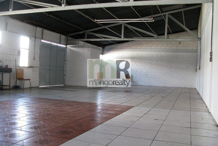 Bodega_Desamparados_150m2_3