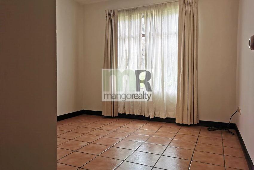 Casa_Santa_Ana_Dormitorio1