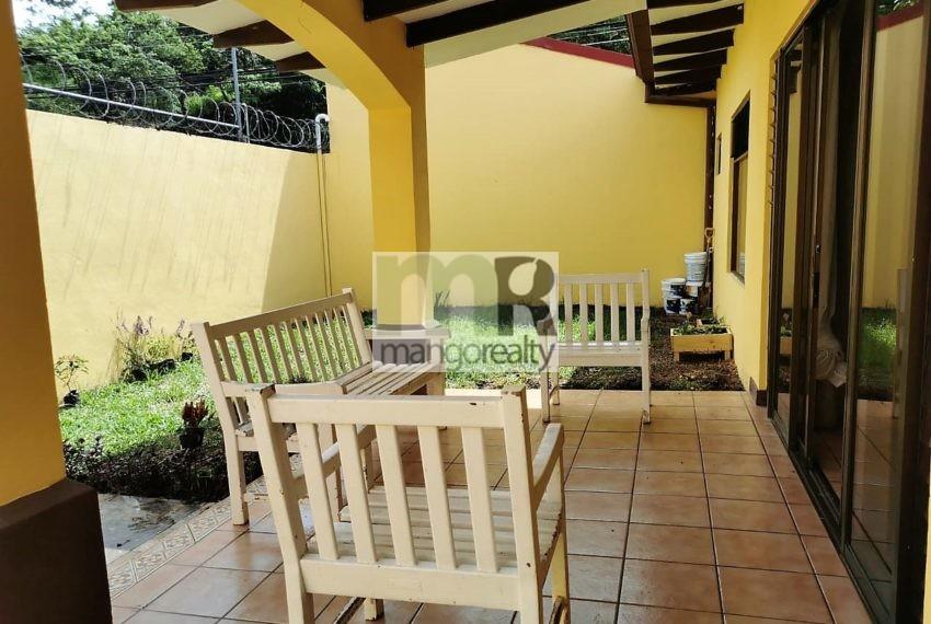 Casa_Santa_Ana_Terraza