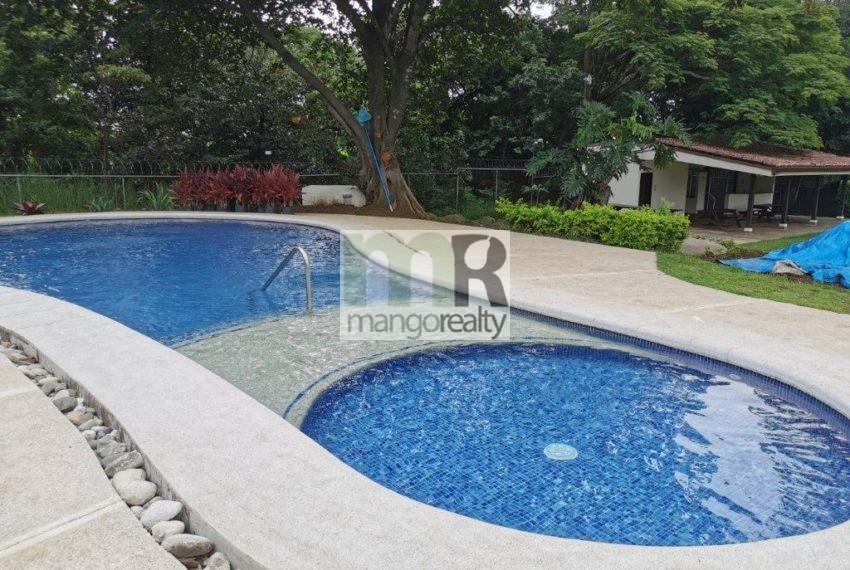 Condominio_piedades_piscina
