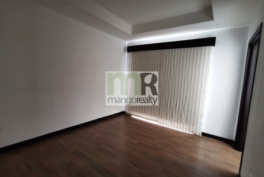 Casa_Guacima_dormitorio1