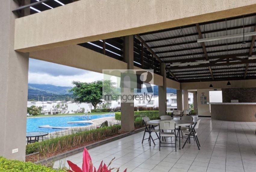 Casa_Guacima_piscina