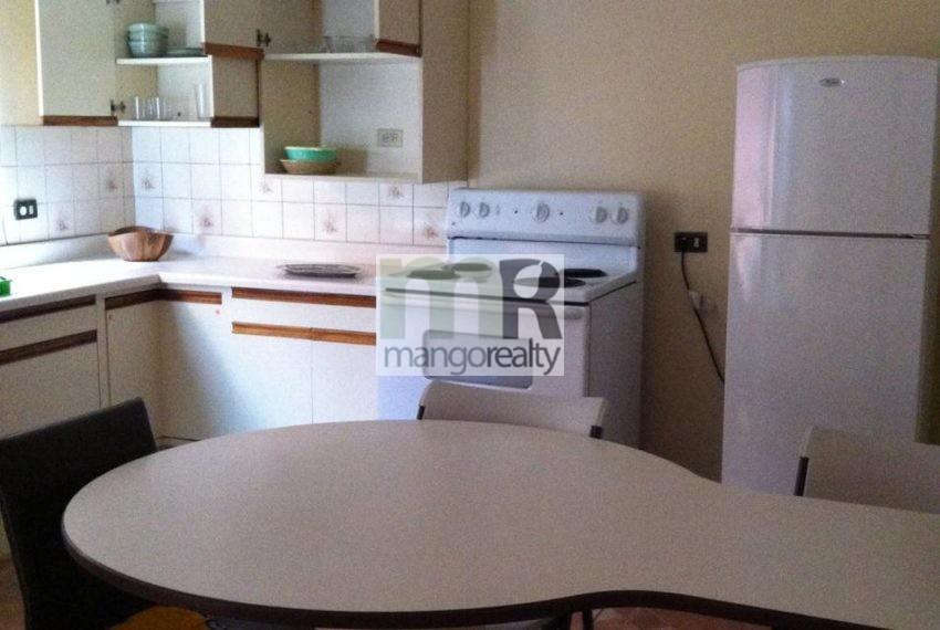 cocina2-rh