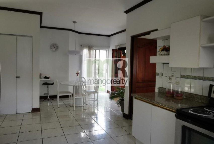Casa_Lujo_Pozos_cocina